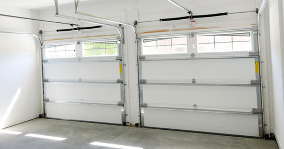 Garage Door Spring Repair Severna Park